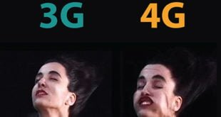 Công nghệ truyền thông không dây thứ tư - 4G khác 3G như thế nào?