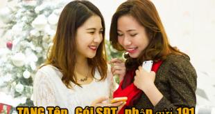 Cú pháp tặng gói cước 4G Viettel cho thuê bao khác