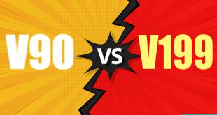 So sánh gói V90 và gói V199 Viettel