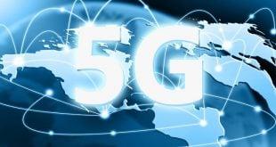 Mạng 5G Viettel có cơ hội phủ sóng