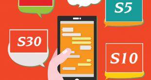 Cách đăng ký tin nhắn Viettel nội mạng giá rẻ theo ngày, tháng